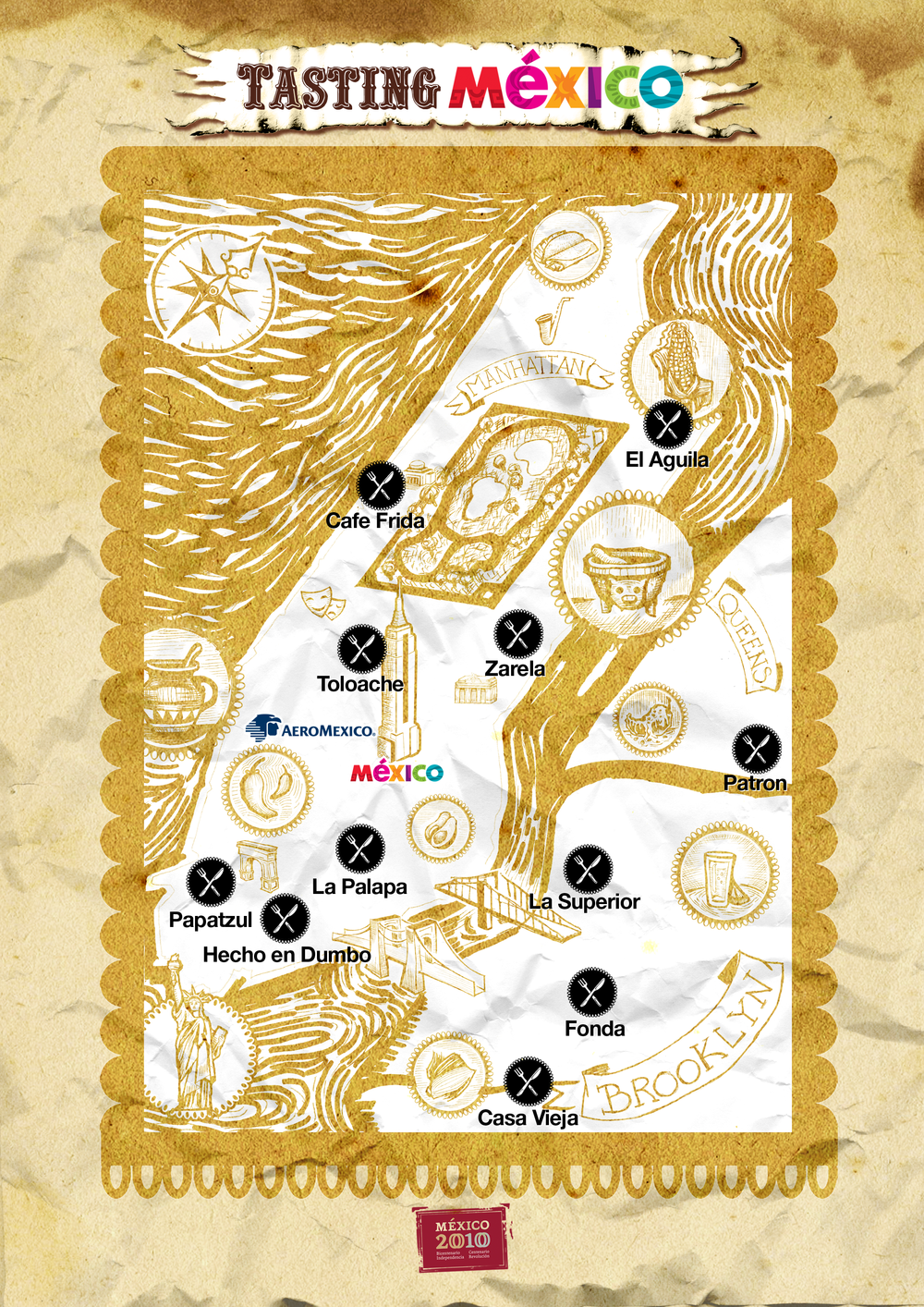 map-restaurants.png