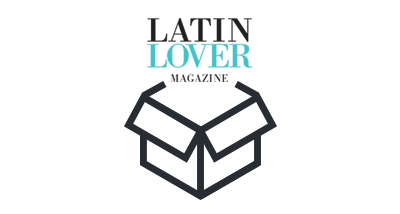 latinlover.png