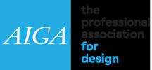 AIGA_header_logo_100.png
