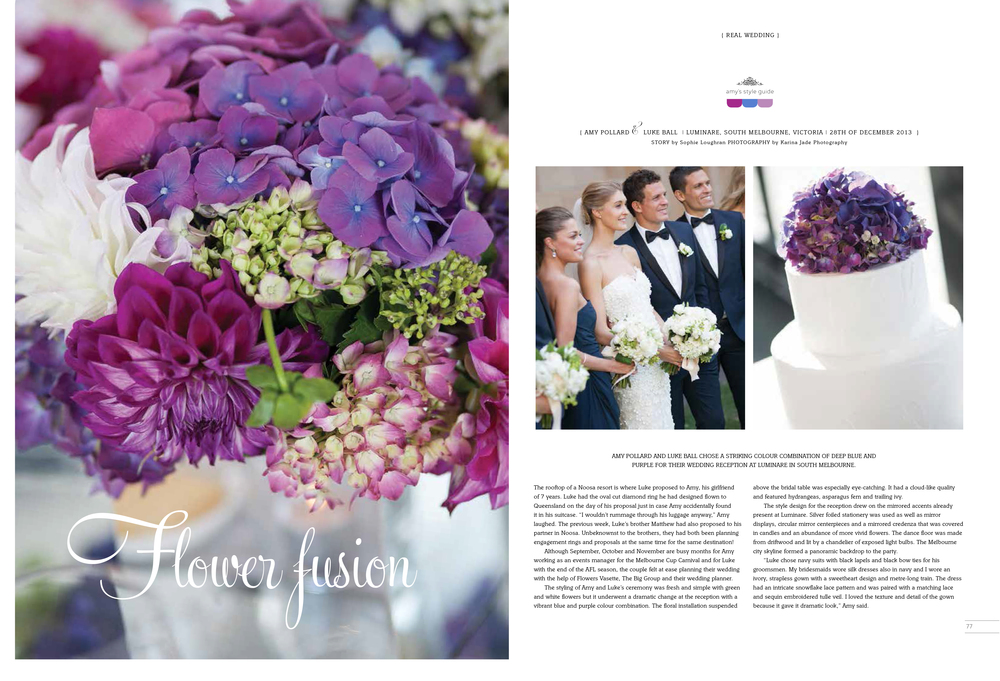 Ball_wedding_PDFs-1.jpg