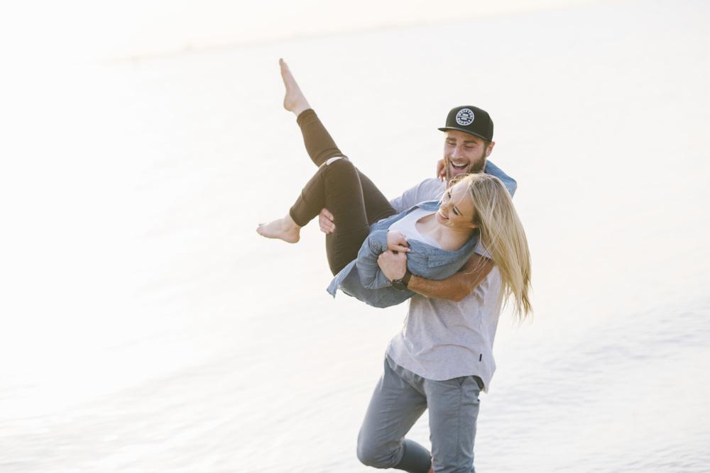 Carly+Luke_082.jpg