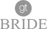 gtbride grey.jpg