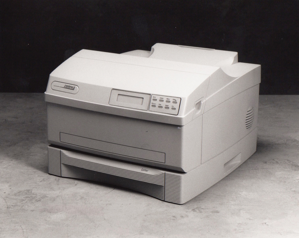 Printer for Panasonic:CPQ 1.jpeg