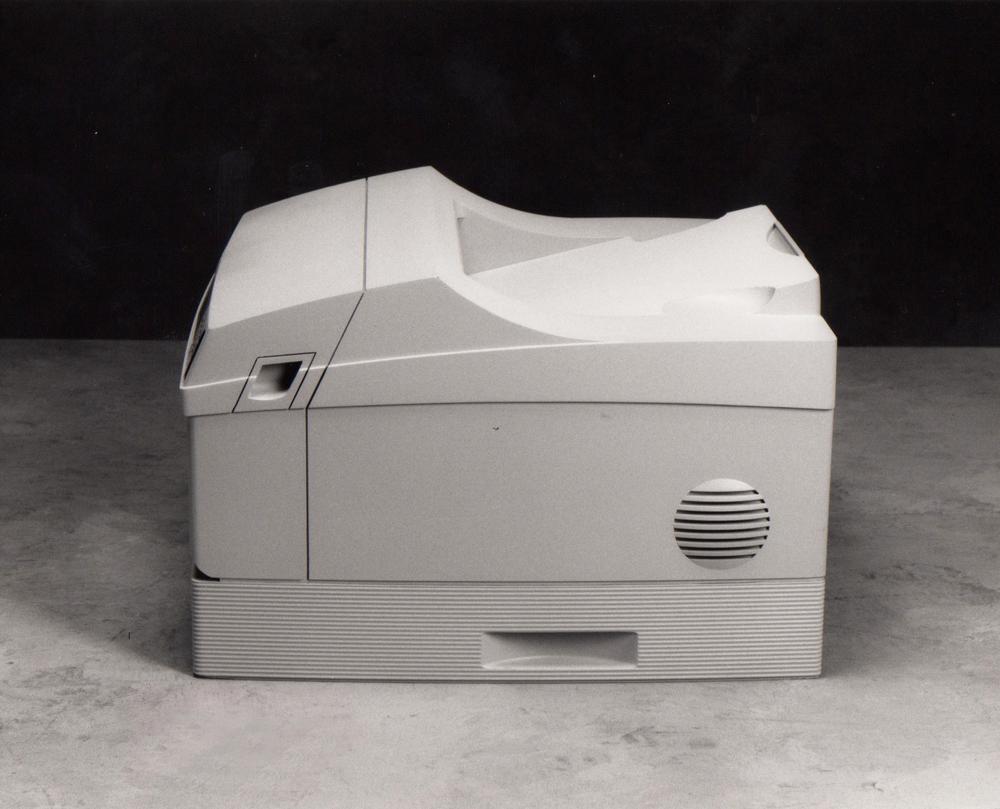 Printer for Panasonic:CPQ.jpeg