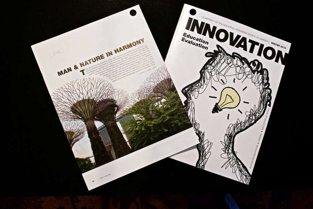INNOVATION Magazine photo essay.jpg