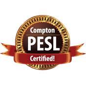 Compton PESL