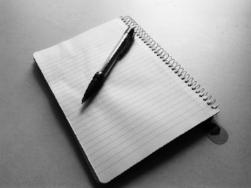 pen-969298_640.jpg