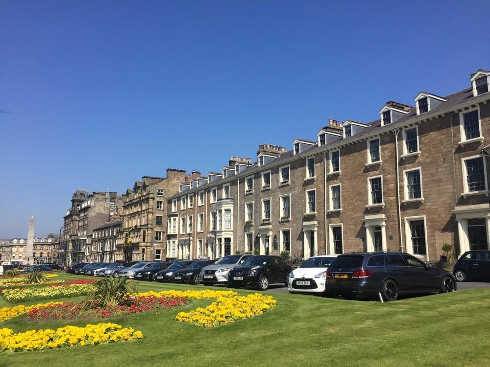 Wilson Bramwell Harrogate Residential Solicitors