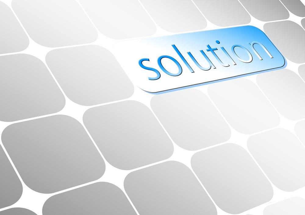 solution-488976_1280.jpg