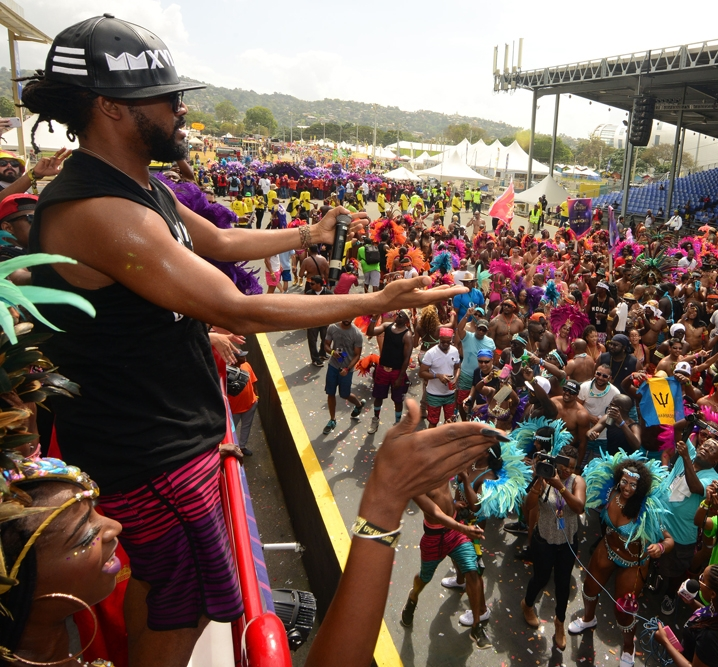 machel-montano-carnival-tuesday-savannah.jpg
