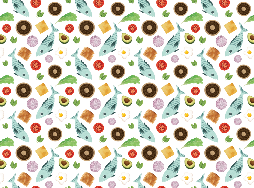 Final cover pattern_edit.png