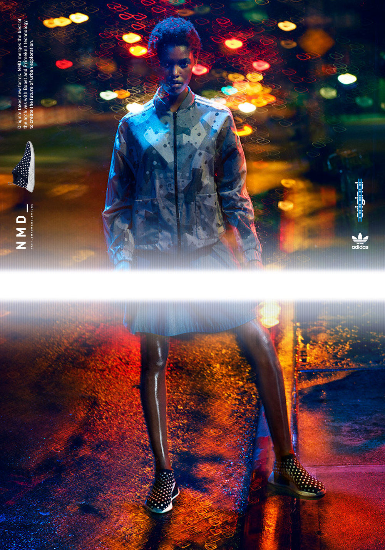 NMD_SS18_Fashion5.jpg