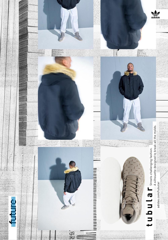 adidas_FW16_Tubular_Damien_SP.jpg