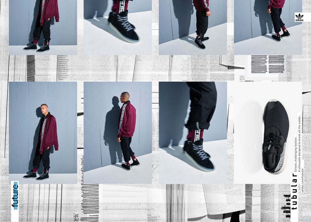 adidas_FW16_Tubular_Male_DPS.jpg