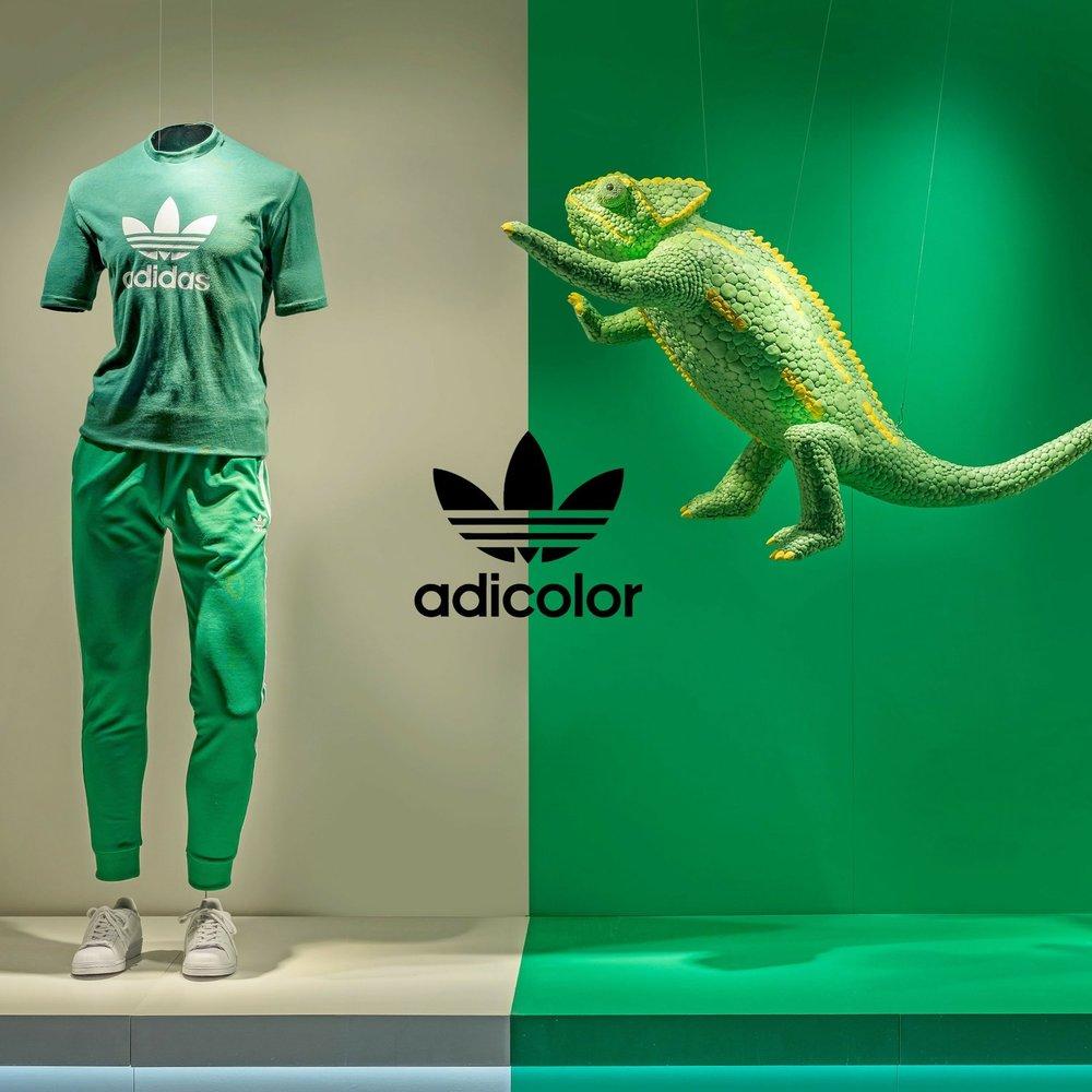 AdidasGreenSQ.jpg