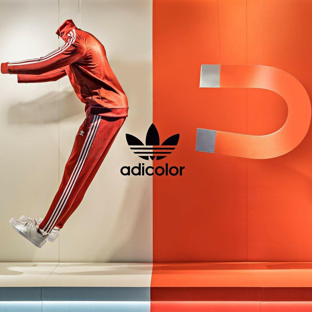 AdidasRedSQ.jpg