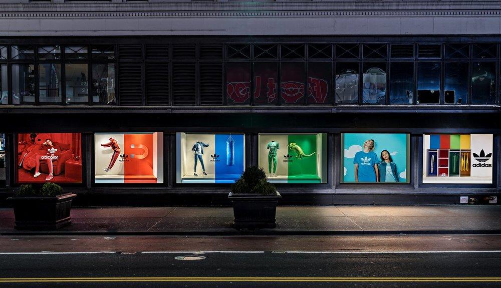 Macy's+Windows+January+2018-34.jpg