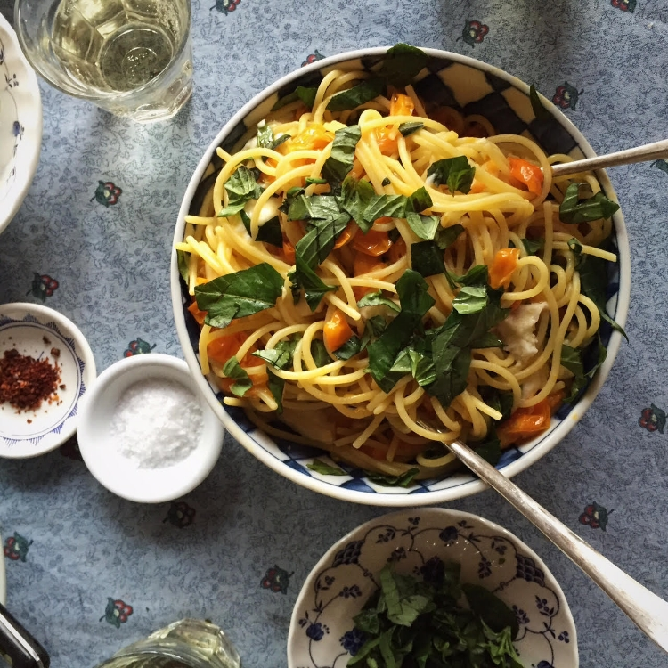 aspen pasta close up.jpg
