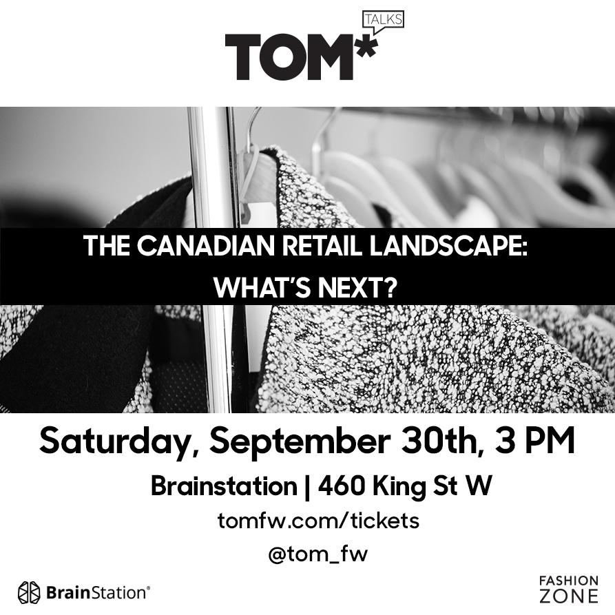 TOM TALKS Canadian retail- social.jpg