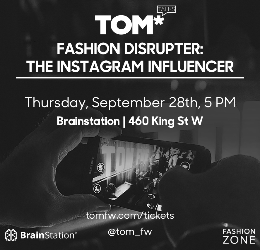 TOM TALKS Fashion Disrupter square ticket.jpg