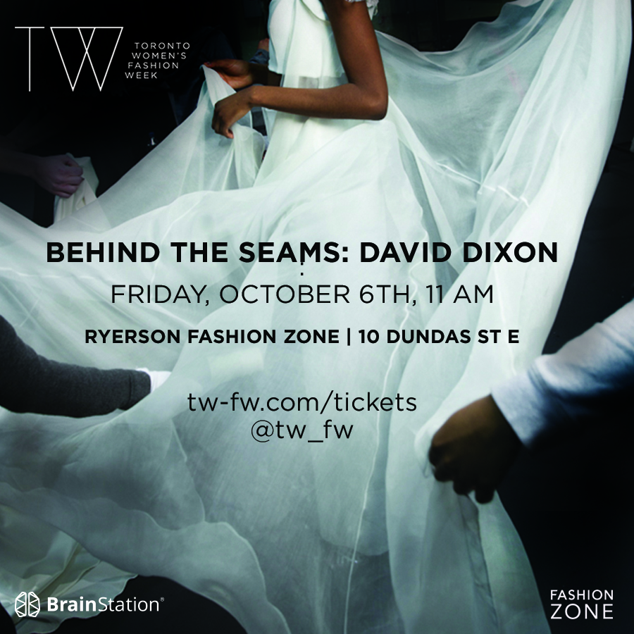 TW talks - David Dixon- social.jpg