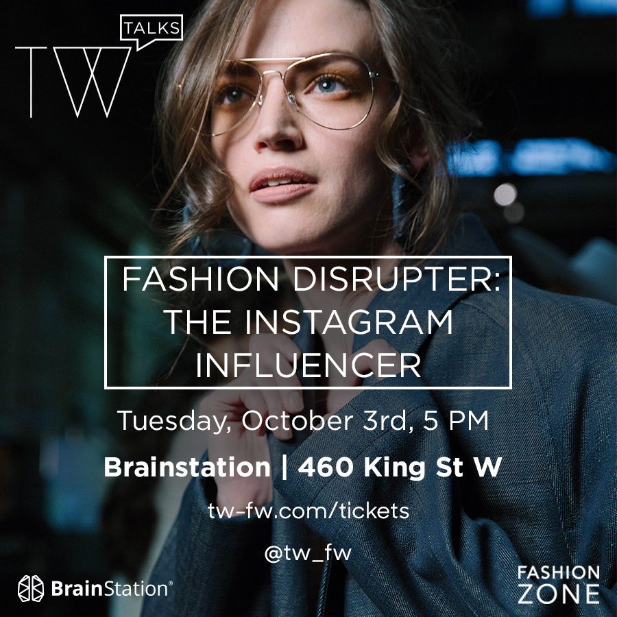 TW TALKS- fashion disrupter social.jpg