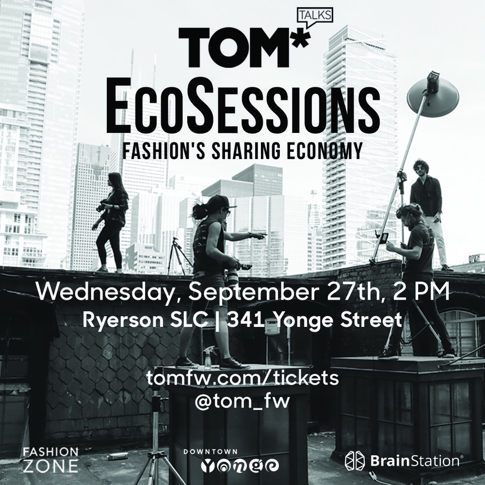 TOM TALKS EcoSessions - Social.jpg