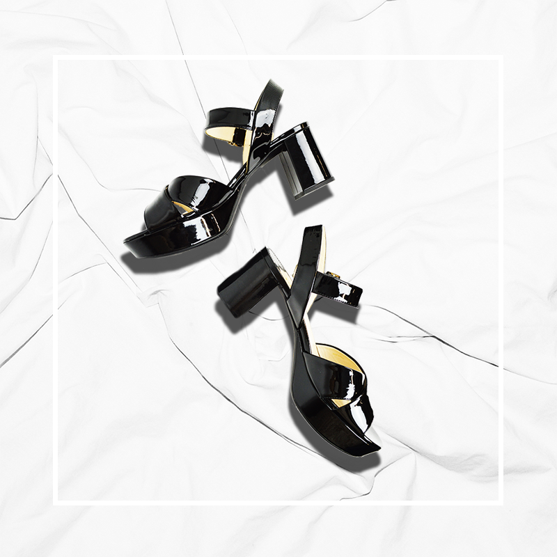 sheets prada sandals.png