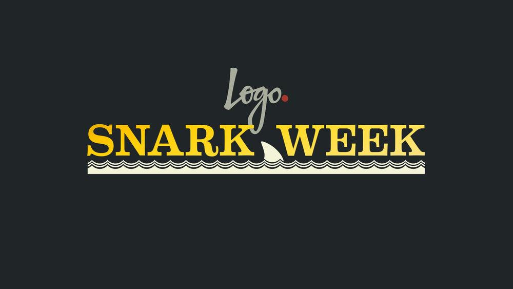 Ac 553 week 6