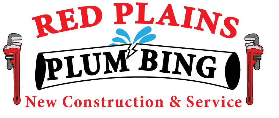Red Plains Plumbing