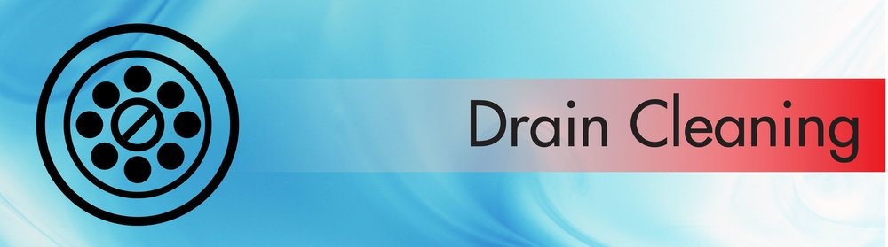 drain cleaning.jpg