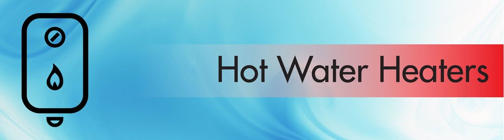 hot water heaters.jpg
