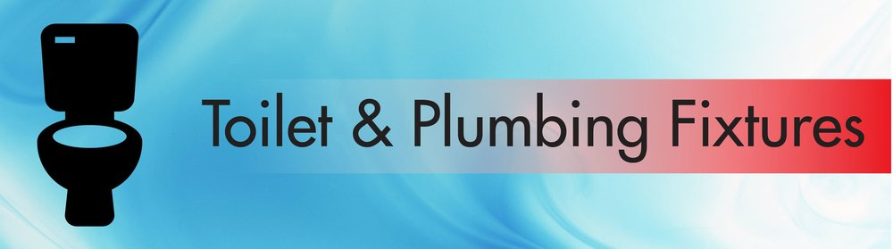 toilet and plumbing fixtures.jpg