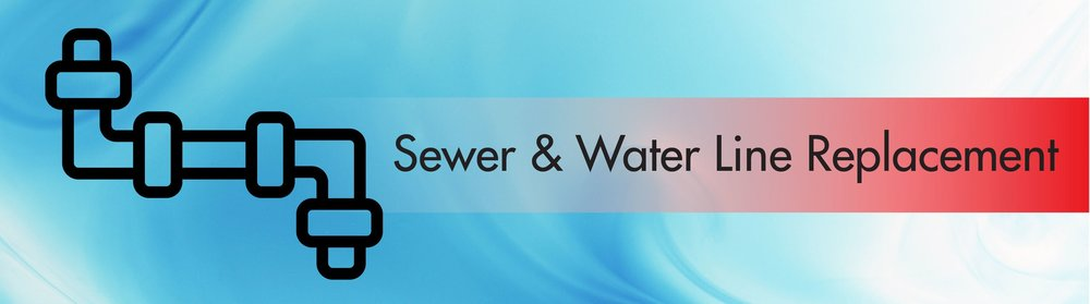 sewer and water line replacement.jpg