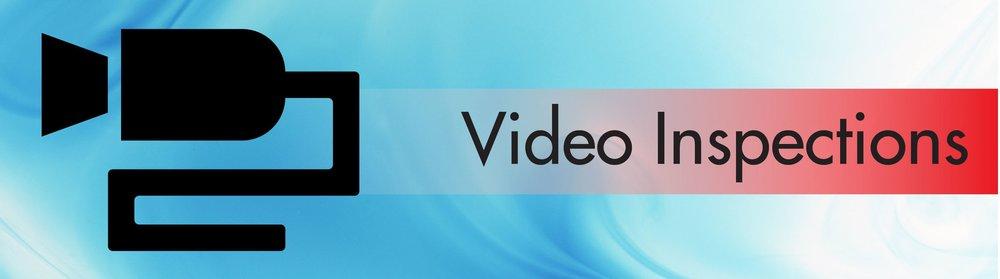 video inspections.jpg
