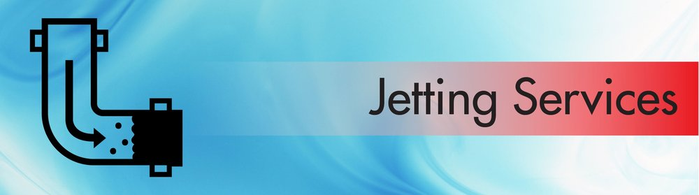 jetting services.jpg