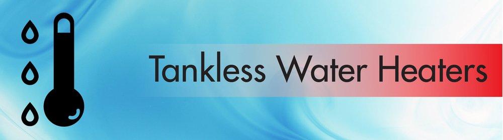 tankless water heaters.jpg