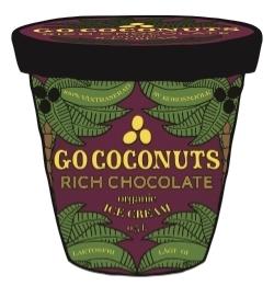 GO COCONUTS ICE CREAM förpackning illustration högupplösta choklad.jpg