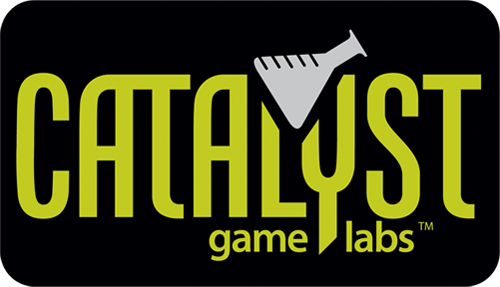 catalyst-logo.png