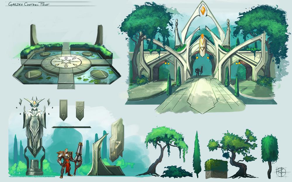 Concept_Gardens_Breakout_01.png