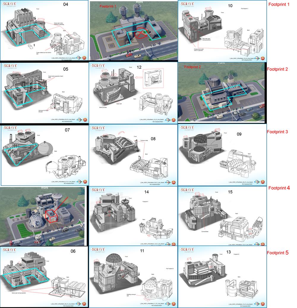 W3D1_HiTechMech_Footprint_RefRandall.jpg