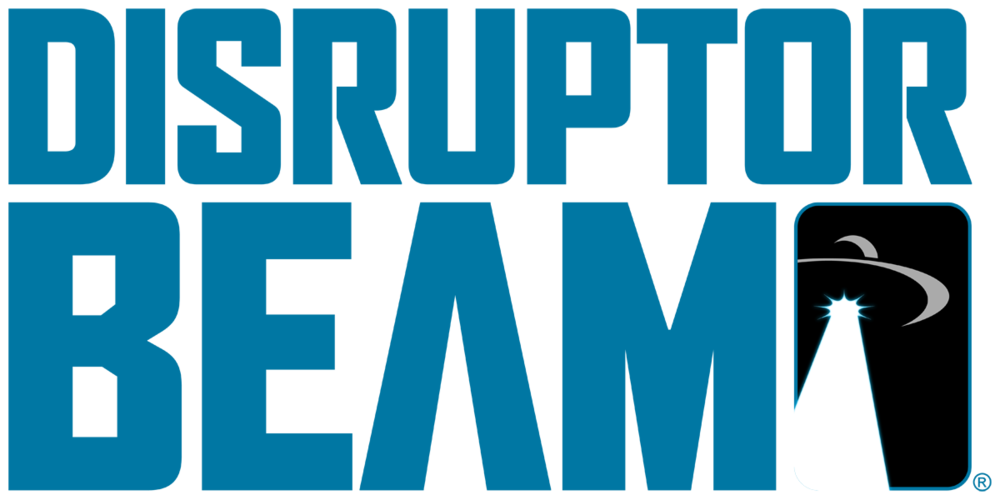 Disruptor_Beam_Inc_Color_Logo_2015.png