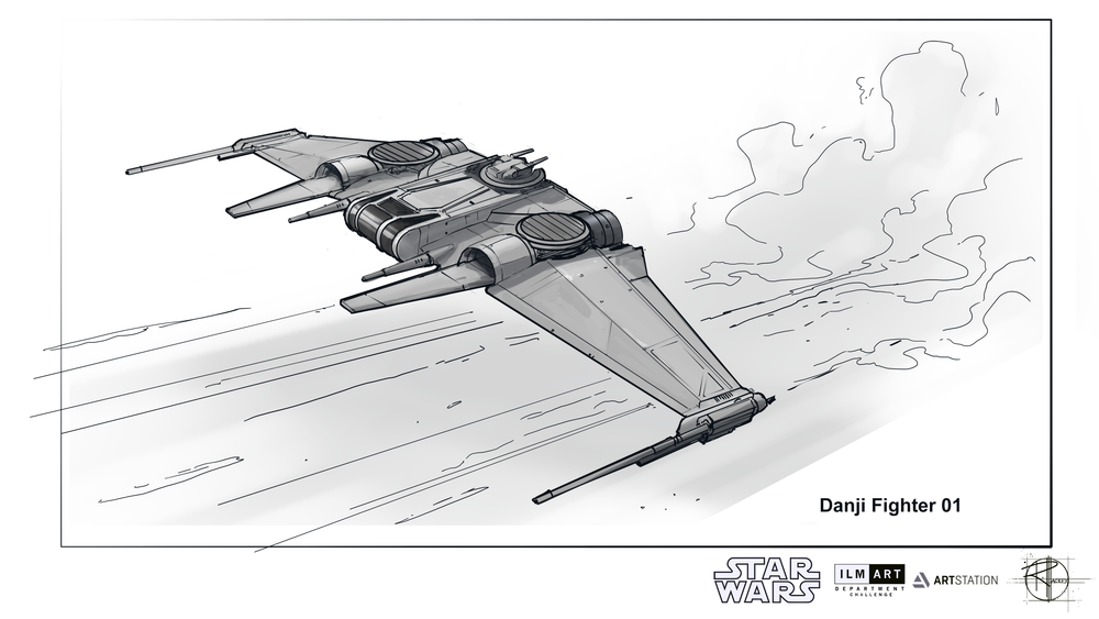 ILM_Job2_DanjiFighter01_SKETCH.png