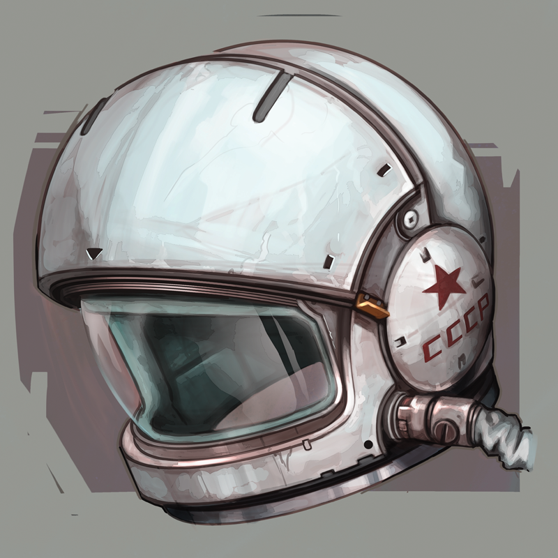 HelmetColor_01.png