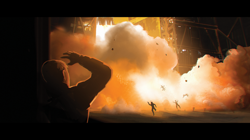 Launch_Keyframe_02.png