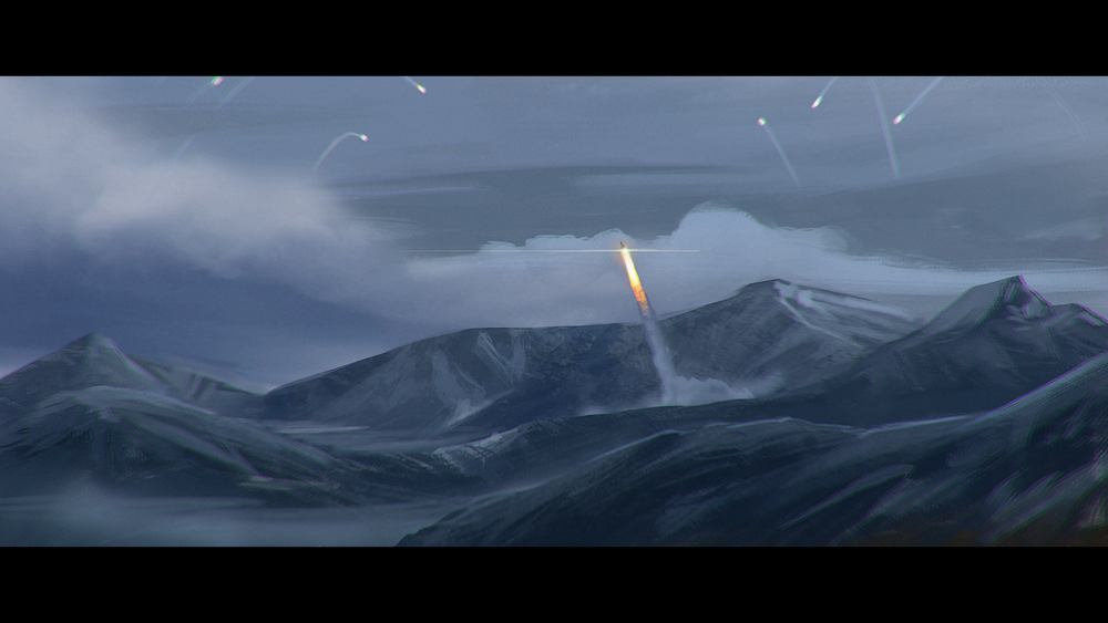 Launch_Keyframe_03.png