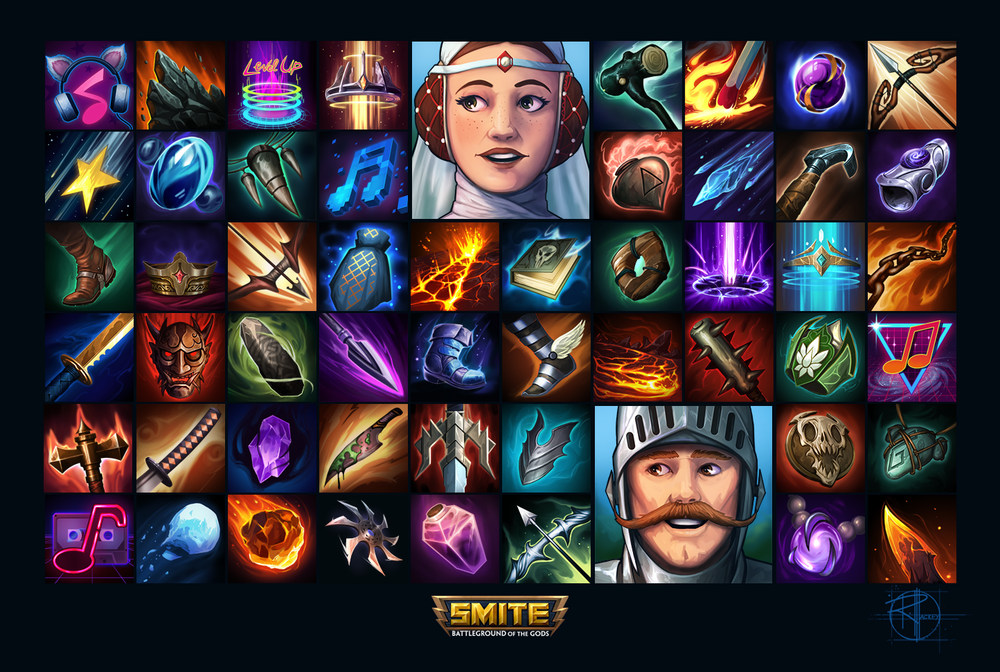 Smite_Various.png