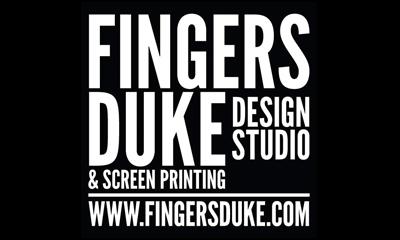 fingersduke.jpg