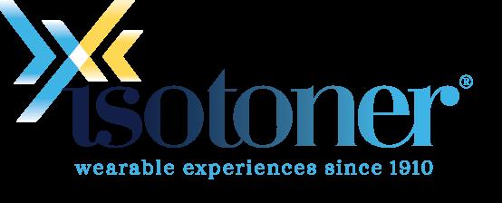2017-isotoner-logo_color-on-white_FINAL_tagline_CMYK.png