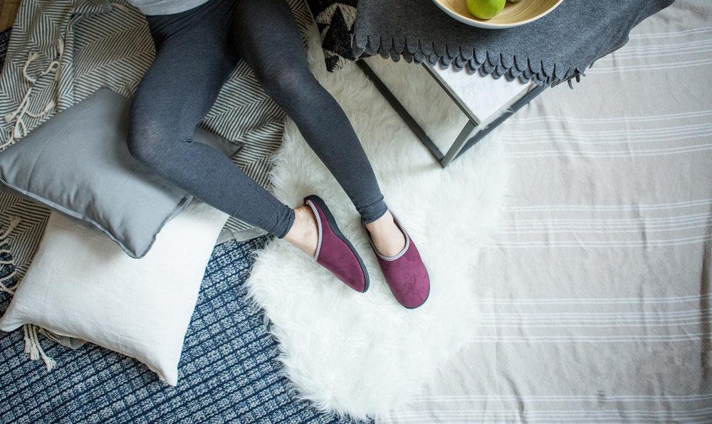 flatlay slippers 1.jpg